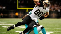 jimmy-graham-1-hi-res-182567253-jimmy-graham-of-the-new-orleans-saints-scores-a_crop_650-1280x720